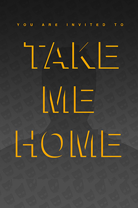Take Me Home, Take me home projects, gay, contemporary art, Paul Coombs, Artist, Deptford, New Cross Gate, London